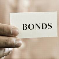 קרנות נאמנות ||  בדיקת עומק - רשימת ה־Top-5 באגח כללי ללא מניות