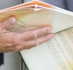 נפתחה אפשרות למענק השתתפות בהוצאות קבועות בעסק לנובמבר-דצמבר