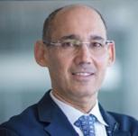 בנק ישראל - אופטימיות לגבי הצמיחה אבל חשש לגבי שוק העבודה