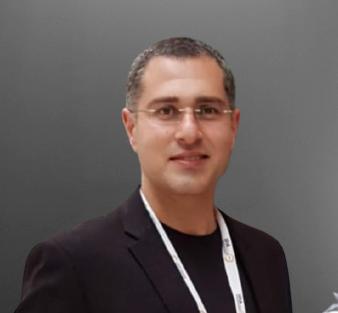 זיו כהן מתמנה כמשנה למנכל קבוצת ווישור