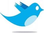 העדכונים של רשות מקרקעי ישראל עכשיו גם בטוויטר