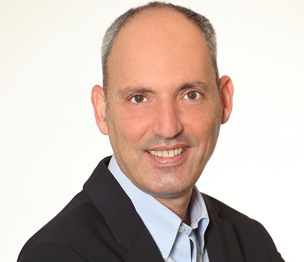 ניר כהן, מנכל הראל ביטוח, צילום: ורדי כהנא