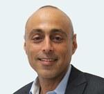 ירון גינדי נבחר לקדנציה רביעית כנשיא לשכת יועצי המס בישראל