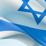 קרנות נאמנות || סיכום יומי 05/05 || הישראליות מסתערות על טבלת המצטיינות השנתיות
