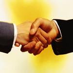 אלוני חץ מדווחת כי Brockton Everlast  חתמה על הסכם לרכישת מתחם תמורת 45 מיליון לישט