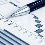פועלים || מדד המחירים לצרכן לחודש ספטמבר 2020 ירד בשיעור של 0.1%