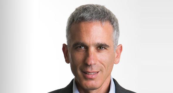 אפריקה ישראל מגורים - דוחות רבעון 2 - המשקיעים מגיבים בירידה