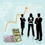 Interactive Brokers משיקה את זירת המסחר הגדולה ביותר של קרנות נאמנות ללא שיעור הוספה