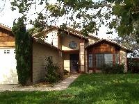 מישורים השקעות נדלן הודיעה על מכירת הנכס ב-Hickory Hollow שבנאשוויל ארהב