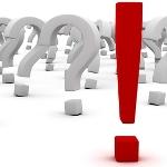 רשות ניירות ערך || מהו הגילוי שיש לתת במסגרת דוח ההנפקה של החתם על עמלות המשולמות לחתמים?