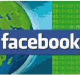 הממונה על התחרות שוקלת לקנוס את פייסבוק בגין אי הגשת הודעות מיזוג בעסקאות שביצעה בישראל
