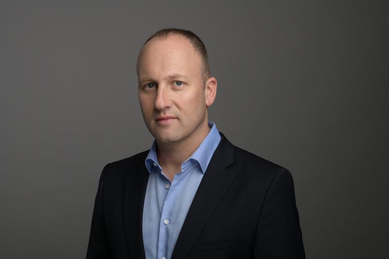 מנכל שופרסל הודיע על מינויו של צביקה ביידא לתפקיד מנכל ה-Ecommerce של הקבוצה