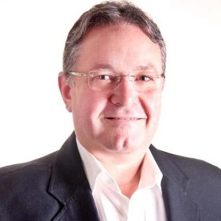 שלמה אייזיק: התערבות חיצונית בדיכוי עמלות הסוכנים תשרת אינטרסים של חברות הביטוח