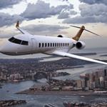 קרנות נאמנות - סיכום יומי 23/02 || מניות התעופה דוחפות את הקרנות למרות המגמה השלילית