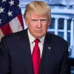 קרנות נאמנות || סיכום יומי 06/10 || הקרנות מתכוננות ליום שאחרי דונלד טראמפ