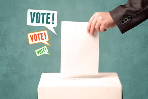 יוזמה לאיחוד הבחירות בלשכת סוכני ביטוח