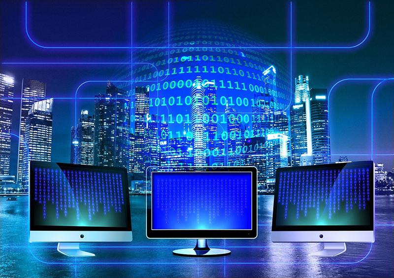 2 ספקיות שירותי תקשורת באסיה-פאסיפיק בחרו בפתרונות של אלוט