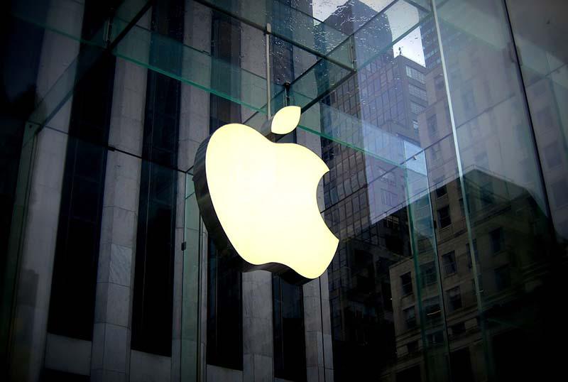 החברה הגדולה בעולם, אפל, הפסידה במשפט, מה המשמעויות ?