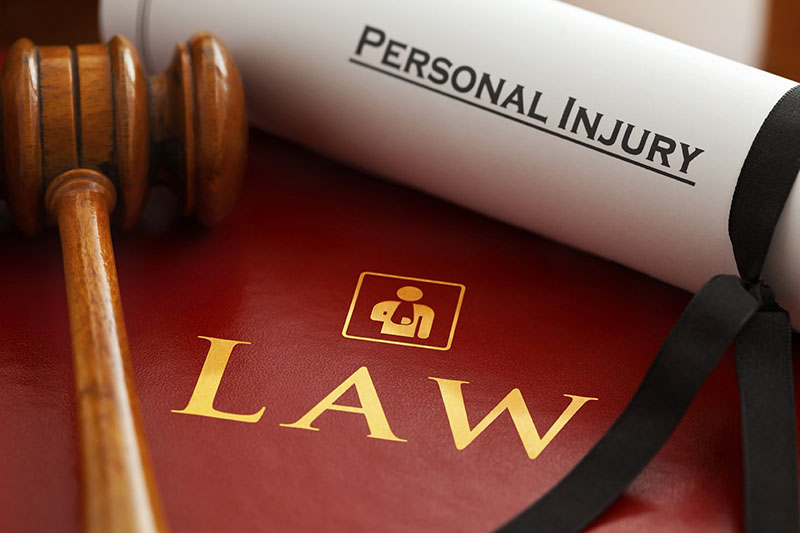 חלית? נפצעת? שלוש חברות מובילות במדד השירות בביטוח תאונות אישיות