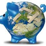 הוראות השעה >> התאמות להוראות ניהול בנקאי תקין לצורך התמודדות עם משבר הקורונה