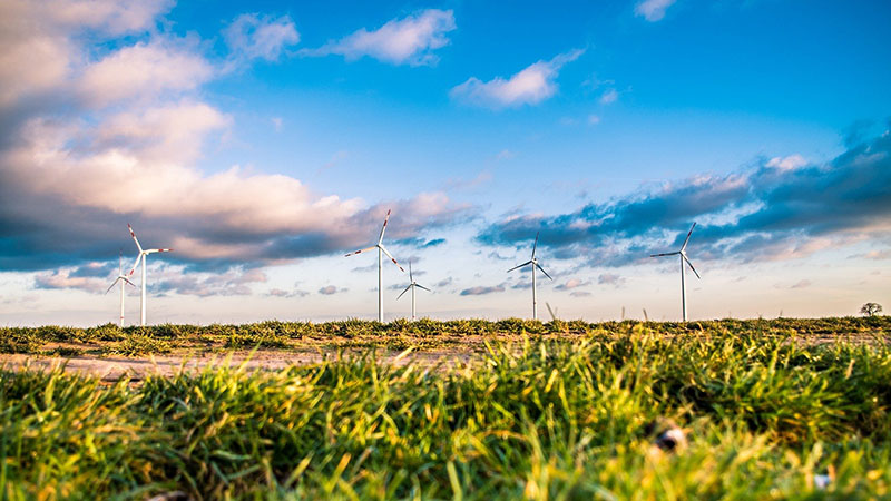 windmills-Image by Free-Photos from Pixabay