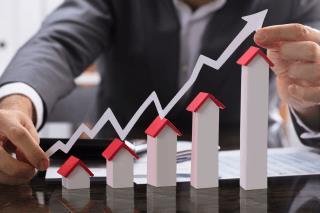 מגיק: עקפה את הציפיות והגדילה תחזיותיה לשנת 2021