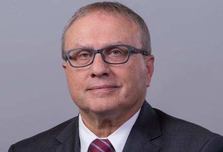אריק יוגב, מנכל איילון ביטוח, צילום: אייל גזיאל