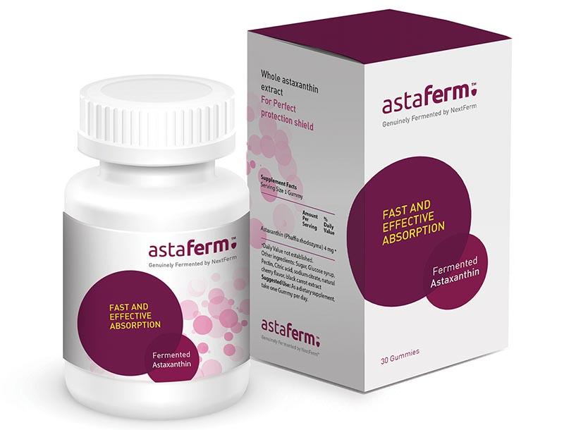 נקסטפרם טכנולוגיות מודיעה על קבלת אישור רגולטורי בקנדה לשיווק ®Astaferm