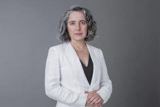 רשות ניירות ערך קובעת את העקרונות והתנאים להנפקת SPAC בישראל
