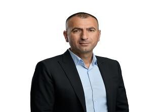 מואנד ריאן צלם יונתן בלום