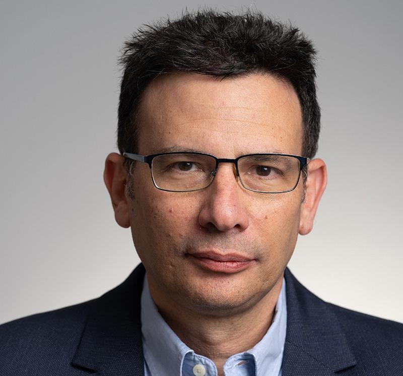 קבוצת הביטוח הדיגיטלית Wesure Global Tech - גידול בהכנסות ברבעון