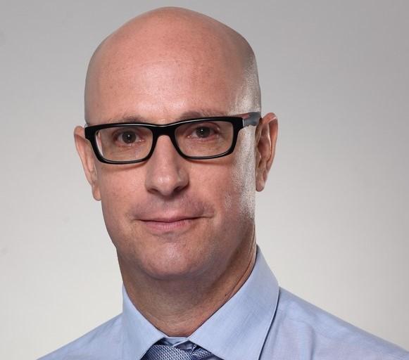 דירקטוריון מגדל מקפת אישר את מינויו של עמית אורון למנכ״ל מקפת