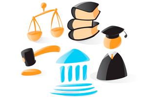 עצומה של חברי לשכת סוכני הביטוח נגד שינוי תקנון הלשכה ושינויים פרסונליים