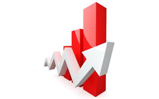 על רקע ביטול רוב המגבלות, המדד המשולב למצב המשק עלה בחודש מרץ ב-0.5%