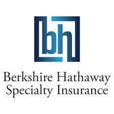 BHSI) Berkshire Hathaway Specialty Insurance) - מרחיבה את צוות ביטוח העסקאות שלה