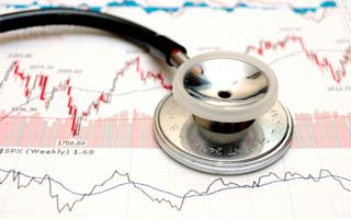 מדד המחירים לצרכן לחודש ינואר  שיפורסם היום צפוי שירד ב-0.3%