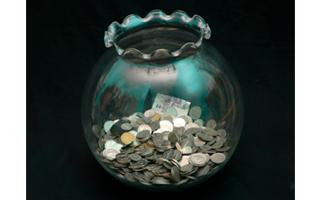 רשות המיסים - נפתחה האפשרות לשינוי מסלול לעסקים המדווחים על בסיס מזומן שהגישו בקשה למענק השתתפות בהוצאות קבועות