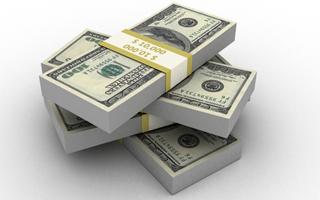 הפתרון המוביל בתעשייה נגד הלבנת הון (AML) המיועד לתשלומים חוצי גבולות