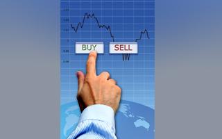 סקר UBS: אחזקת המזומנים עדיין גבוהה, אך משקיעים מתכננים לרכוש עוד מניות