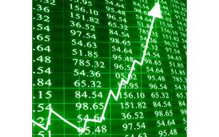 הראל פיננסים || ככל שהשווקים שוברים עוד שיאים, גדלים חששות המשקיעים מתנודתיות