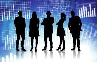 בנק הפועלים: שוק העבודה משתרך מאחור