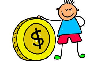 קופות גמל - תוכנית חיסכון לכל ילד  >> דירוג קופות הגמל על ידי FUNDER - AdvizerLand האם באמת המסלול בסיכון מוגבר עדיף למרות משבר הקורונה ?
