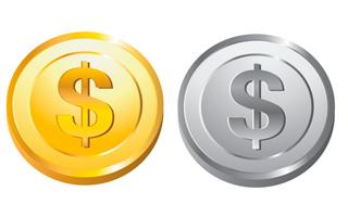 על פי תחזיות קרן המטבע הצמיחה העולמית תזנק השנה לקצב המהיר ביותר מזה 40 שנה