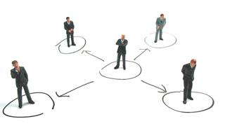 לשכת סוכני הביטוח אישרה שורה של מינויים לרבות הרכב ועדת הבחירות