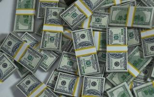 הראל פיננסים || מיקוד תיק ההשקעות לשנת 2021