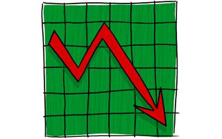 דוח מיידי AdvizerLand - מי ממנהלי הגמל והפנסיה מחזיקים אגח אול-יר סדרות ב, ד שנפלו אמש כ 40%-