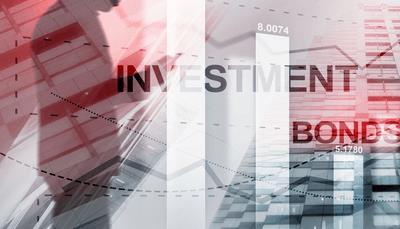דויטשה בנק - תשואות אגרות החוב בארצות הברית יישארו בפוקוס