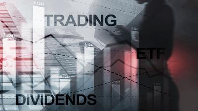 רון אייכל, קולמקס שוקי הון: המלצת קנייה למניית Texas Instruments