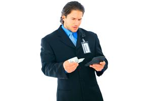 רשות המיסים    הבהרה לעניין תנאי הזכאות של בעלי שליטה למענק לעצמאים ובעלי שליטה בחברות