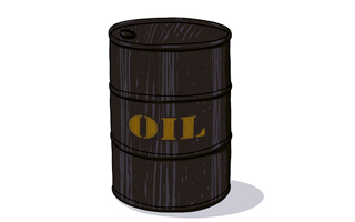 לאומי: שיחות הגרעין עלולות להשפיע על מחירי הנפט בטווח הבינוני